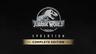 模拟经营游戏《侏罗纪世界 进化 完整版》将于11月登陆Switch