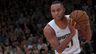 《NBA 2K21》本世代辉煌生涯和街区相关场边报告