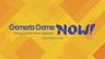 中国独立游戏发行商Gamera Game将亮相TGS2020