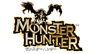 传闻:爆料者再次强调Switch版《怪物猎人》新作即将公布