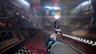 育碧确认《冠军冲刺》将于2021年初登陆主机/PC/手机
