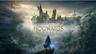 华纳哈利波特游戏《霍格沃兹 传承》2021年推出 回到19世纪