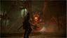 《恶魔之魂 重制版》首段实机演示公开 11月12日护航推出