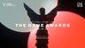 TGA 2020颁奖礼将于12月10日举行 洛杉矶、东京、伦敦三地直播