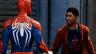 《漫威蜘蛛侠 高清版》仅通过《迈尔斯莫拉里斯 终极版》获取