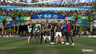 《FIFA 21》公布 VOLTA 内服装及可游玩明星游戏掉落物