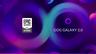 GOG GALAXY 新商店内测 可购买Epic Games Store游戏