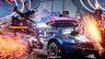 PS5《Destruction AllStars》数字版将于2020年11月12日发售