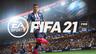 《FIFA 21》夺得英国实体销量榜第一 首周打破TLOU2、动森记录
