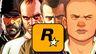Rockstar收购《除暴战警2》开发商 正联合创作新游戏