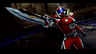 《假面骑士 英雄寻忆》新情报公开 Accel、birth作为可使用角色登场