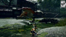 《怪物猎人 崛起》官方公开多段演示视频 展示游戏的新增要素