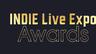 「INDIE Live Expo Awards」 入围作品名单公开&大众投票开始
