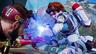 《Apex英雄》第七赛季新传奇外域故事公开 11月4日推出