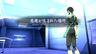 《真女神转生3 NOCTURNE 高清版》好评发售 DLC发布中