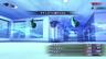 《真女神转生3 NOCTURNE 高清版》收费DLC设计奇葩引网友吐槽