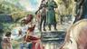 《歧路旅人》系列首本官方美术设定集将于明年1月发售