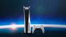 PS5未来将通过固件升级使主机的输出分辨率提升至8K