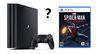 外媒測試:請大家不要用PS4來讀取PS5的游戲盤