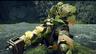 《怪物猎人崛起》河童蛙素材装备介绍公开 坚硬结实著称的套装