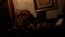 暗黑心理恐怖游戏《弃尸疑云》将于明年登陆PS5 新预告片公开