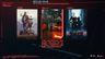 《赛博朋克2077》三种出身起源故事区别 出身有什么不同