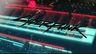 《赛博朋克2077》白金攻略 剧情分歧 奖杯打法 支线任务