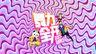 Switch国行版新游戏《舞力全开》将于12月底推出 预售已开启
