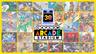 《Capcom Arcade Stadium》将于2021年2月登陆Switch