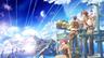 《那由多之轨迹 改》将登陆PS4平台 预定于2021年夏前发售
