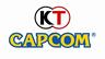 CAPCOM与KT官司新结果出炉 KT被判侵权需赔偿1.4亿日元
