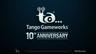 三上真司工作室 Tango Gameworks 公開10周年紀念短片