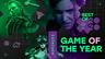 IGN 2020年度评选:《黑帝斯》年度游戏 《Tlou2》8个奖项