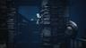 《小小梦魇2》试玩报告:诡谲之下谱写的黑色歌谣