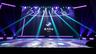 Valve官方宣布蒸汽平台将于2021年初登陆中国