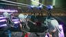 《绯红结系》新实机影像 演示放电与复制超脑力