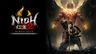 《仁王2 完整版》制作人采访 PC版优化比前作更好