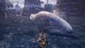 《怪物猎人 崛起》奇怪龙新介绍影像公开 伸缩诡异的脖子