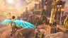 《渡神纪 芬尼斯崛起》全新DLC《试炼》和免费试玩版现已推出