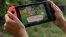 任天堂:近期没有公布Switch新机型的计划