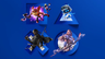 PlayStation 2020年度回顾页面上线 获取奖杯、游戏时长等信息