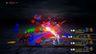 《勇气默示录2》画家全技能攻略 画家职业特性与必杀技说明