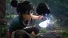 《柯娜:精神之桥》发售日和新宣传片公开 8月24日推出
