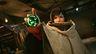 PS5《最终幻想7 重制版 INTERGRADE》公布 加入尤菲全新章节