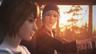 SE将于3月19日举办线上发布会 包含《奇异人生》全新作等游戏