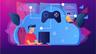 索尼、腾讯、SE投资云游戏公司Ubitus 曾制作云版《生化危机》