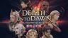 《最终幻想14 暗影之逆焰》国际服5.5版本特设页面上线