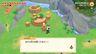 《牧场物语:橄榄镇与希望的大地》洒水壶的使用方法 使用洒水壶攻略