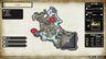 《怪物猎人 崛起》水没林地图辅助营地位置视频攻略
