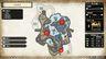 《怪物猎人 崛起》冰封群岛地图辅助营地位置视频攻略